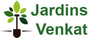 Jardins Venkat - Parc et jardins